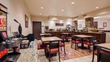 SureStay Plus Hotel by Best Western Restaurant