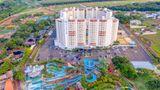 Wyndham Olimpia Resort Exterior