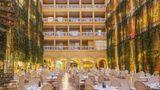 Hotel Charleston Santa Teresa Restaurant