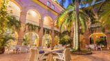 Hotel Charleston Santa Teresa Other