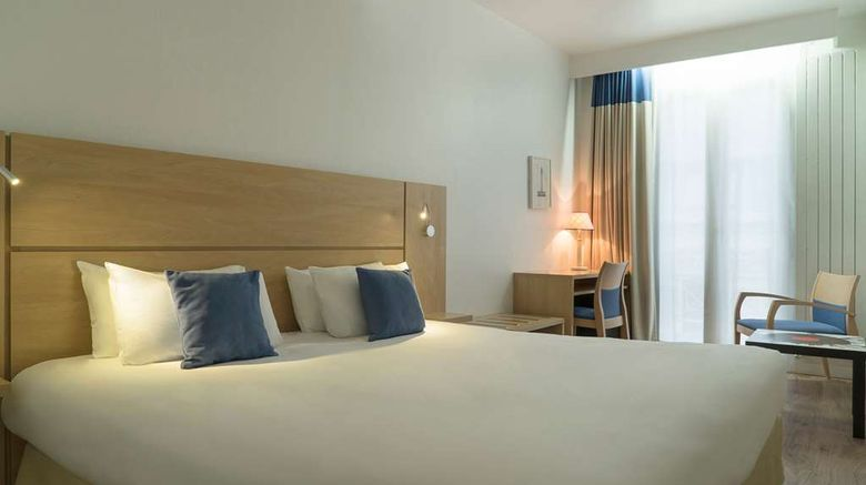 """<b>The Originals Vieux Pt Saint Jean d'Acre Room</b>. Images powered by <a href=""""https://iceportal.shijigroup.com/"""" title=""""IcePortal"""" target=""""_blank"""">IcePortal</a>."""
