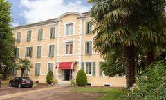 The Originals Pau Villa Montpensier
