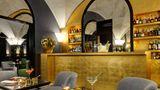 Balestri Hotel Restaurant