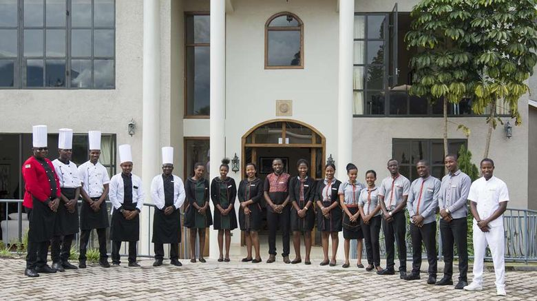 """<b>The Bishops House Rwanda Other</b>. Images powered by <a href=""""https://iceportal.shijigroup.com/"""" title=""""IcePortal"""" target=""""_blank"""">IcePortal</a>."""