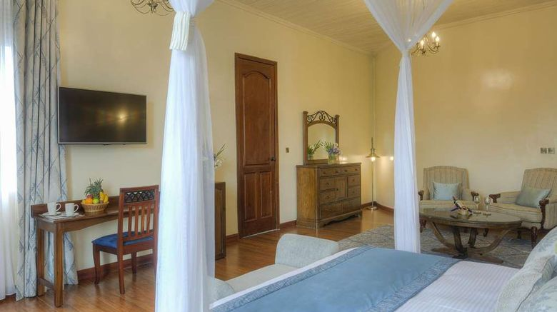 """<b>The Bishops House Rwanda Room</b>. Images powered by <a href=""""https://iceportal.shijigroup.com/"""" title=""""IcePortal"""" target=""""_blank"""">IcePortal</a>."""