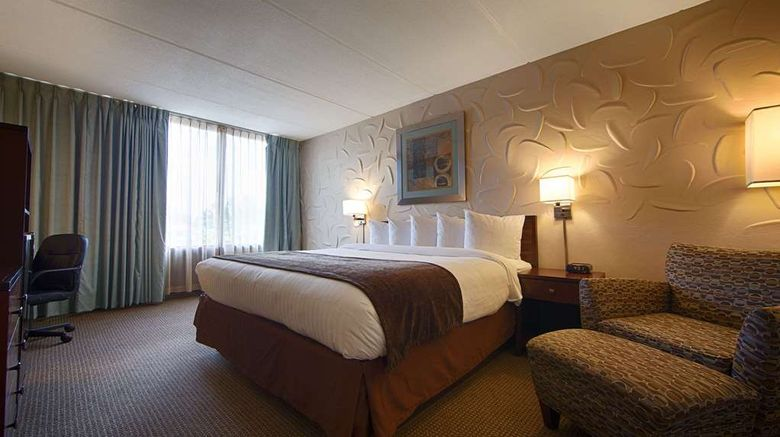 """<b>SureStay Plus Hotel by BW Albany Airport Room</b>. Images powered by <a href=""""https://iceportal.shijigroup.com/"""" title=""""IcePortal"""" target=""""_blank"""">IcePortal</a>."""