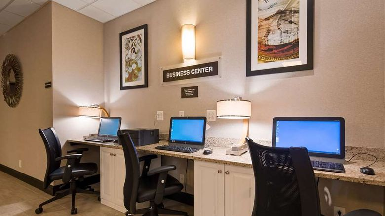 """<b>SureStay Plus Hotel by BW Albany Airport Other</b>. Images powered by <a href=""""https://iceportal.shijigroup.com/"""" title=""""IcePortal"""" target=""""_blank"""">IcePortal</a>."""
