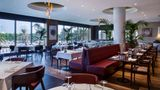 Radisson Blu Hotel & Resort, Corniche Restaurant