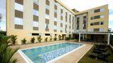 Best Western Puerto Gaitan Hotel Pool
