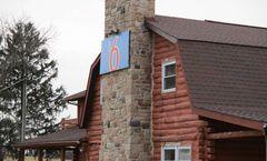 Motel 6 Shartlesville