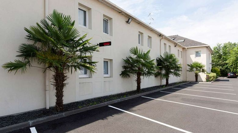 """Hotel Bagatelle Exterior. Images powered by <a href=""""http://web.iceportal.com"""" target=""""_blank"""" rel=""""noopener"""">Ice Portal</a>."""