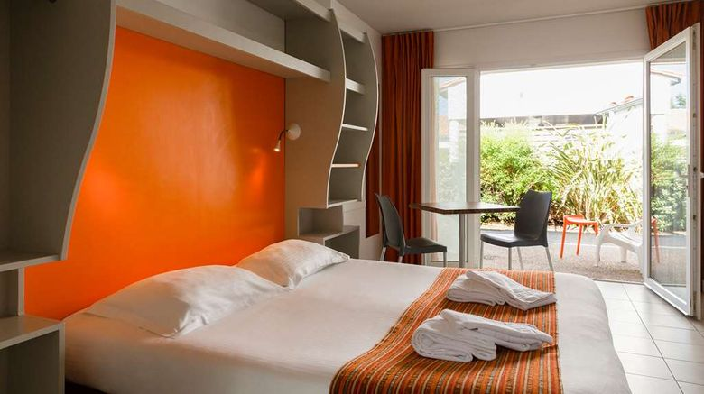 """<b>P'tit Dej-HOTEL Ile de Re Other</b>. Images powered by <a href=""""https://iceportal.shijigroup.com/"""" title=""""IcePortal"""" target=""""_blank"""">IcePortal</a>."""