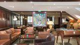 Hotel De L'Europe Restaurant