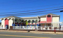Quality Inn Jersey Shore Beach