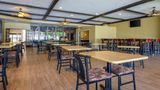 Clarion Hotel Lebanon-Hershey East Restaurant