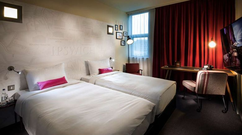"""Pentahotel Ipswich Room. Images powered by <a href=""""http://web.iceportal.com"""" target=""""_blank"""" rel=""""noopener"""">Ice Portal</a>."""