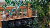 Ramada by Wyndham Weimar Restaurant