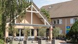 Sure Hotel by Best Western Chateauroux Exterior