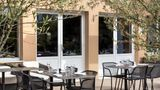 Sure Hotel by Best Western Chateauroux Other