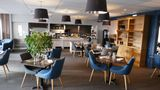Sure Hotel by Best Western Chateauroux Restaurant