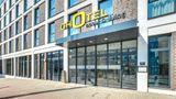 GHOTEL Hotel & Living Bochum Exterior