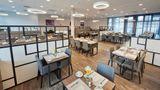 GHOTEL Hotel & Living Bochum Restaurant