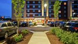 Home2 Suites by Hilton Amherst/Buffalo Exterior