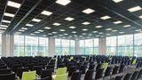 Seminaris Campus Hotel Berlin Meeting