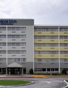 Days Inn by Wyndham Absecon