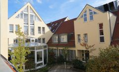 Comfor Hotel and Apartment