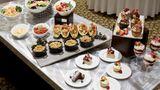 The Barrington Hotel Restaurant