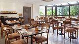Hotel Escale Oceania Nantes Aeroport Other