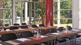 Seminaris Avendi Hotel Potsdam Meeting