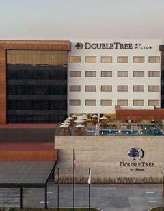 DoubleTree by Hilton Celaya