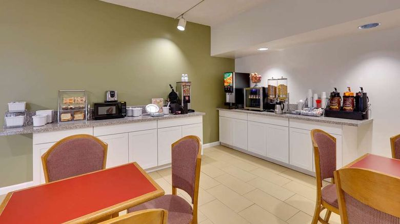 """<b>Super 8 by Wyndham Fort Smith Other</b>. Images powered by <a href=""""https://iceportal.shijigroup.com/"""" title=""""IcePortal"""" target=""""_blank"""">IcePortal</a>."""