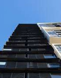 Saint Domain Serviced Apartments