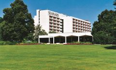 Seminaris Hotel Lueneburg