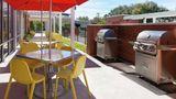 Home2 Suites by Hilton Orlando near UCF Exterior