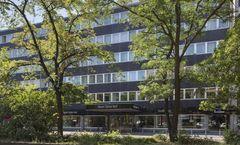 Top Hotel Sylter Hof