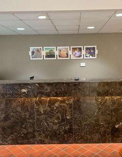 Studio 6 Lincoln NE Airport
