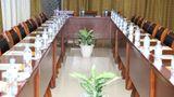 Tiffany Diamond Hotel Indira Gandhi Meeting