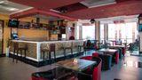 Tiffany Diamond Hotel Makunganya Restaurant