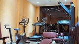 Tiffany Diamond Hotel Makunganya Health