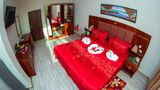 Tiffany Diamond Hotel Makunganya Suite
