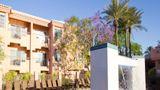 Scottsdale Villa Mirage-Sunterra Resorts Pool