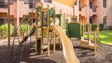Scottsdale Villa Mirage-Sunterra Resorts Recreation