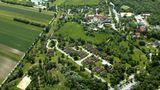 Vila Vita Pannonia Exterior
