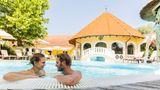Vila Vita Pannonia Pool