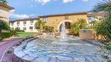 Quality Inn Scottsdale West Exterior