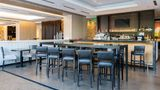 Hilton Garden Inn Neuquen Restaurant
